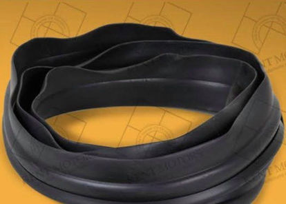 Picture of Rubber
