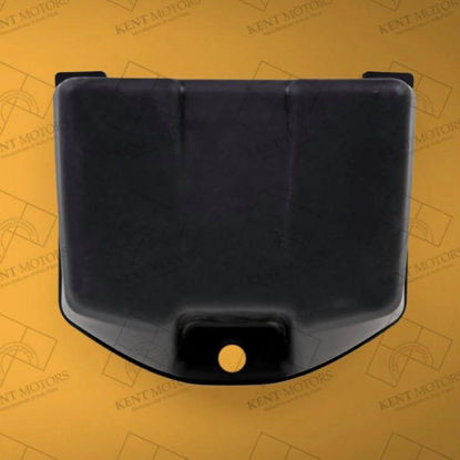 Picture of Battery Cover
