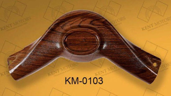 Picture of Handle Cover (Wood Tez Raftar)
