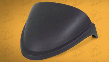 Picture of Front Nose (Sazgar  Black)