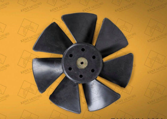 Picture of Fan (Small)