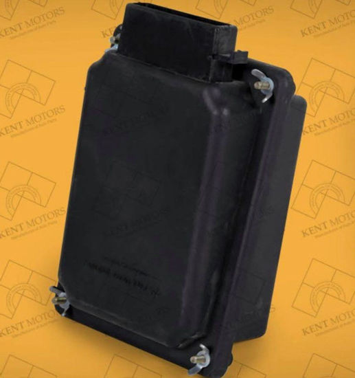Picture of Filter Box