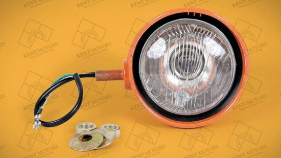 Picture of Head Light (480)